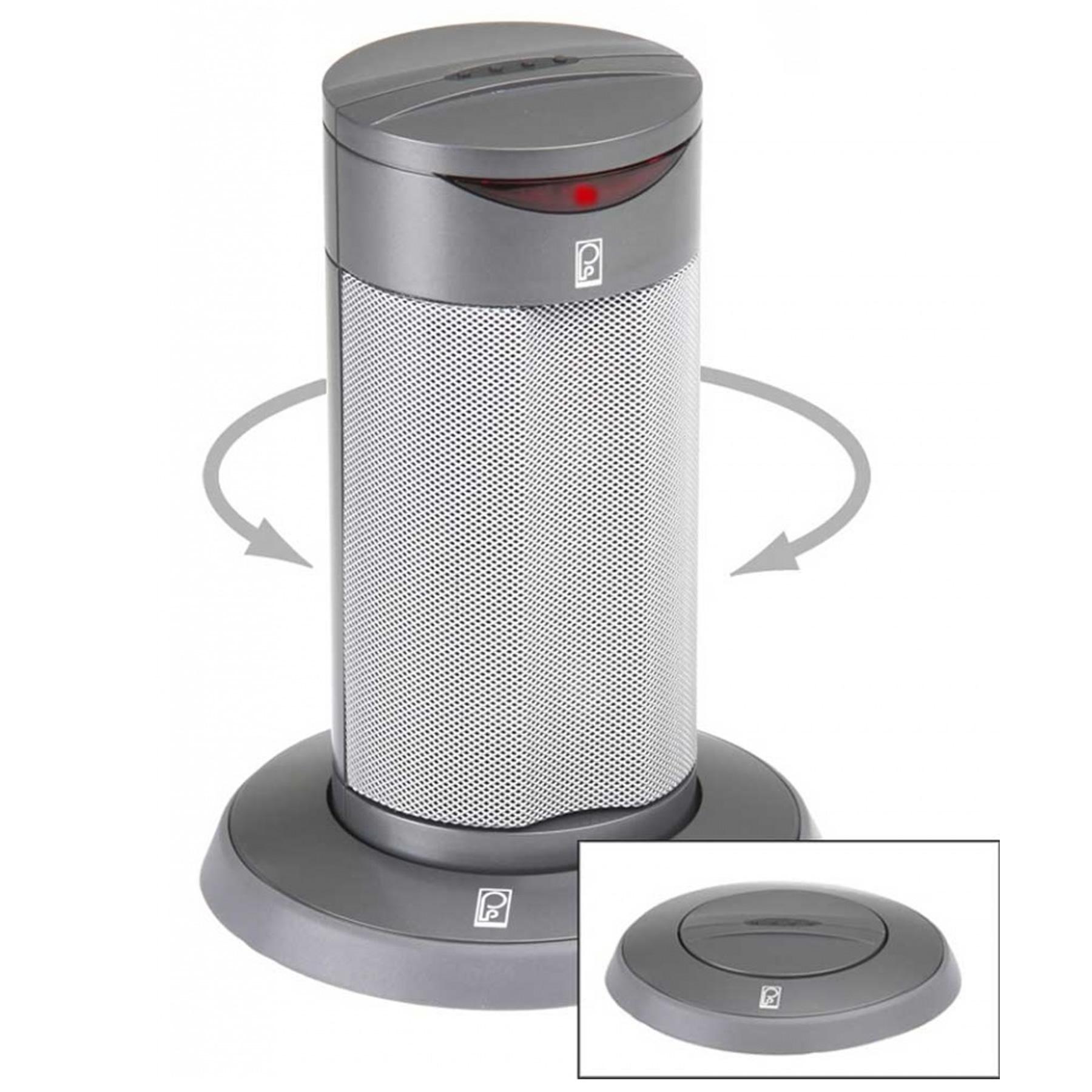 Spa Speakers