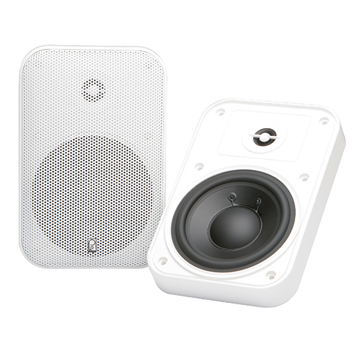 MA905 – 5″ Platinum Panel Speaker