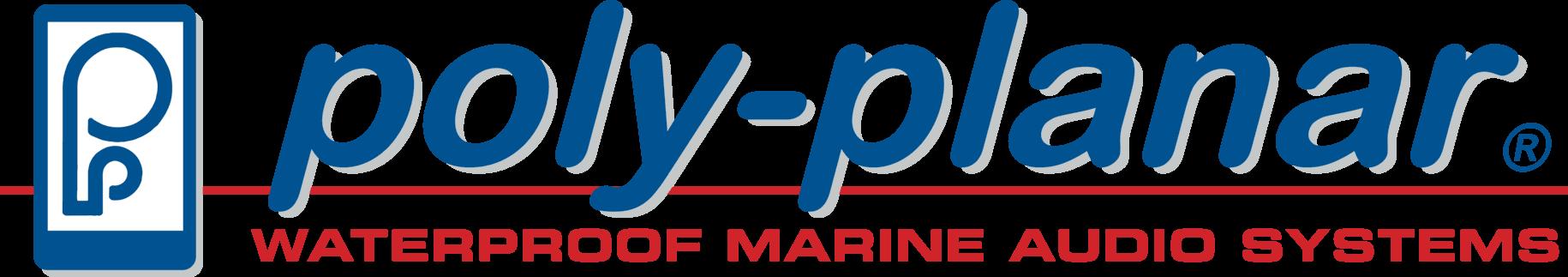 Polyplanar LLC.